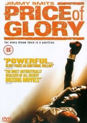 Price of Glory (2000) iNTERNAL DVDRip XviD-GxP