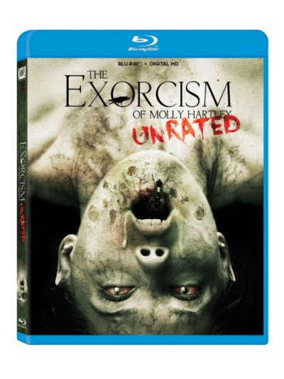 The Exorcism of Molly Hartley (2015) BRRip XviD AC3-iFT