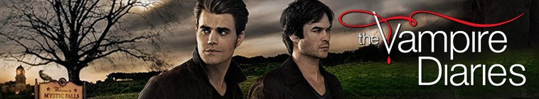 The Vampire Diaries S07E02 HDTV x264-LOL