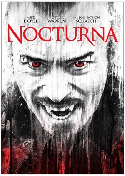 Nocturna (2015) DVDRip XviD AC3-iFT
