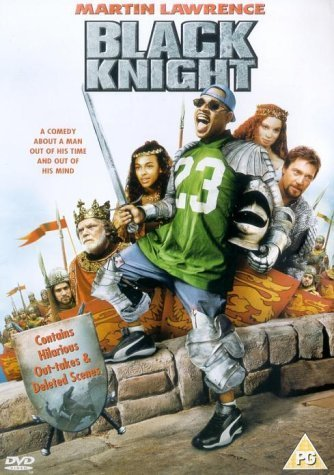 Black Knight (2001) 720p BRRip x264 AC3-nopan