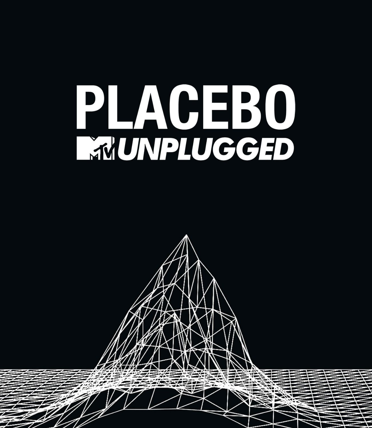 Placebo : MTV Unplugged