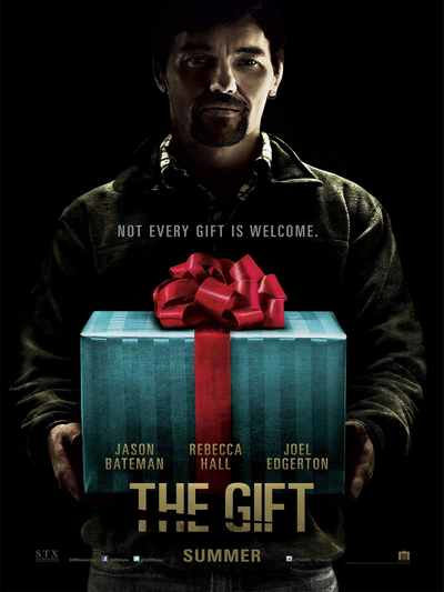 The Gift [BDRip] [FRENCH]