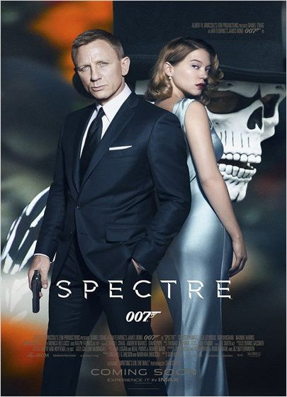 007 Spectre [HDTC.MD] [TRUEFRENCH]