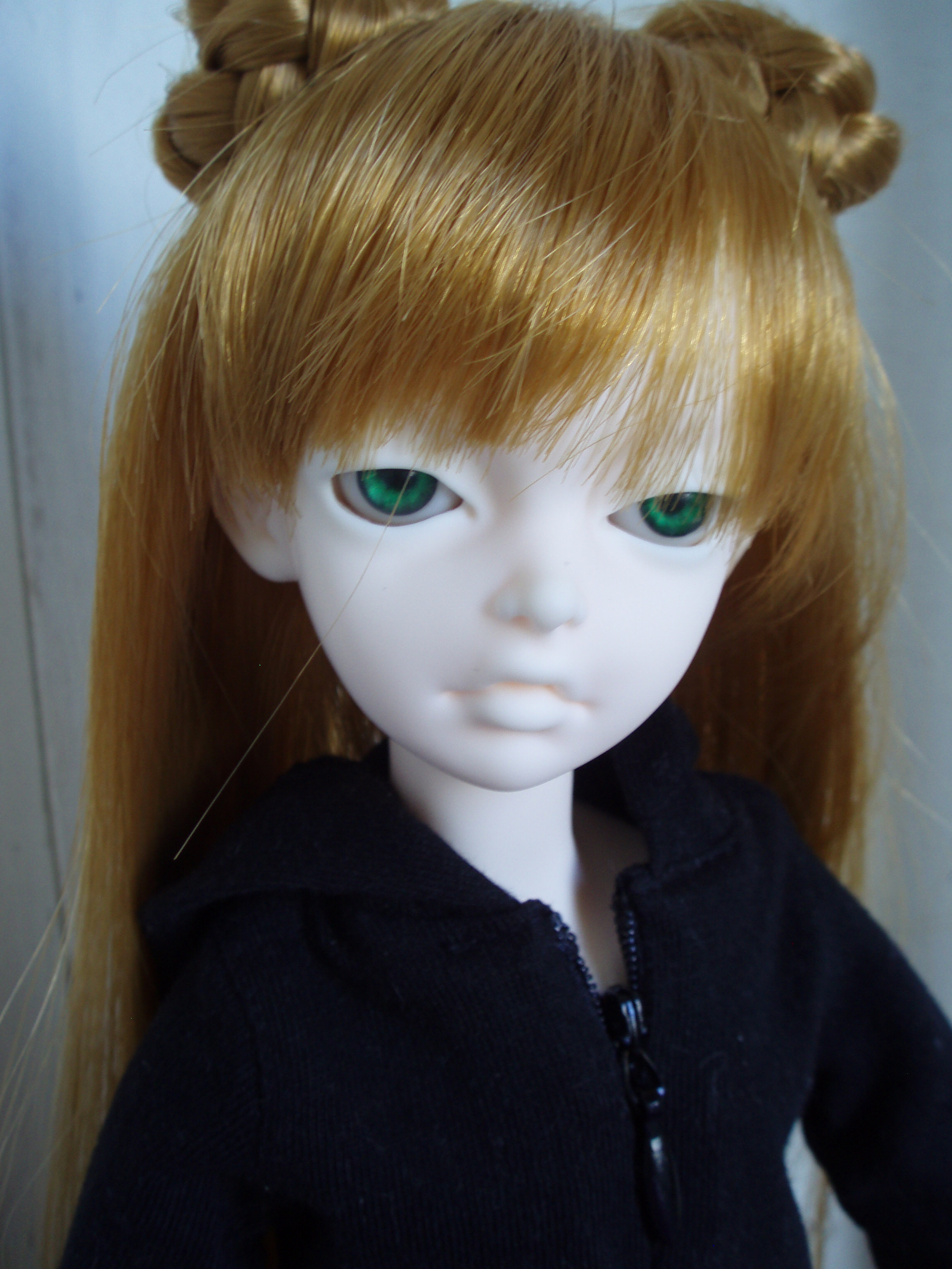 Mes MSD [DMkid Paran tan] Rita New face-up p10 1pkl
