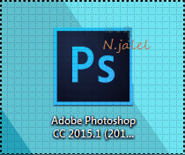 ◘•◘ |Adobe Photoshop 2015.1 Portable| ◘•◘ 2016 nzow.png