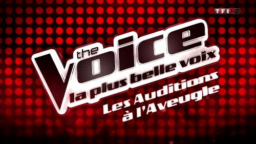 The Voice (2016) France Saison 5
