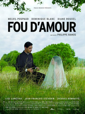 Fou d'amour   WEBRiP | FRENCH