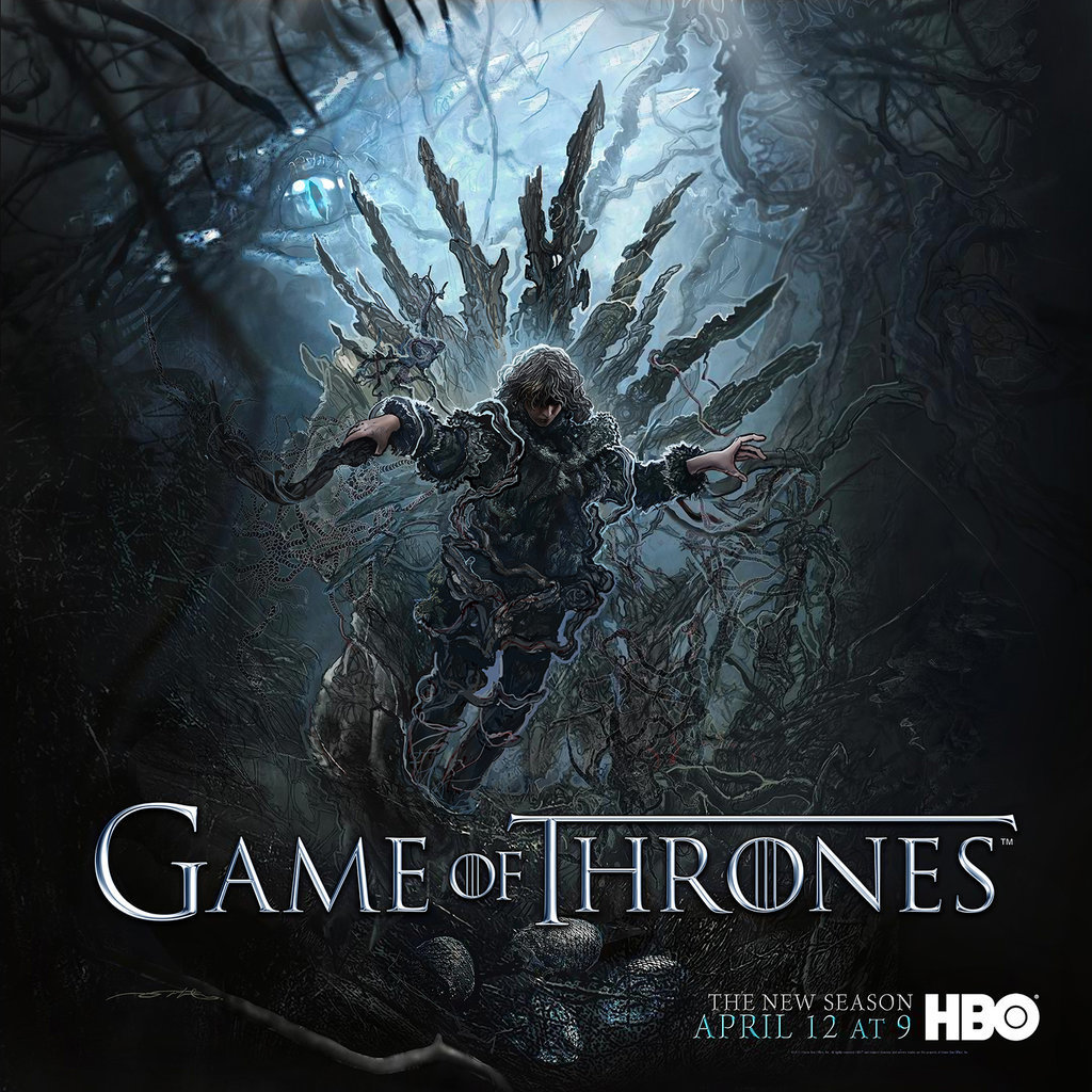 Hbo Final Season Game Thrones