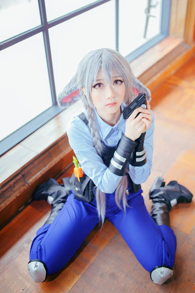 Cosplay - Page 10 Sq3v