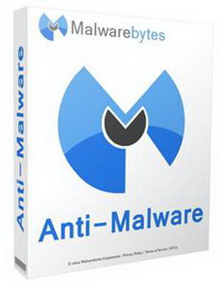 [UL-To] - Malwarebytes Anti-Malware Premium 2.2.1.1043 Final