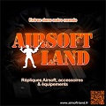 Contact - DORDOGNE ESCOUADE AIRSOFT Lr05