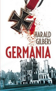 Germania (2016) – Gilbers Harald