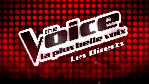 The Voice Saison 7 Replay du 27 Janvier 2018