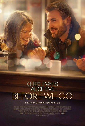 Before We Go EN STREAMING FRENCH BDRip