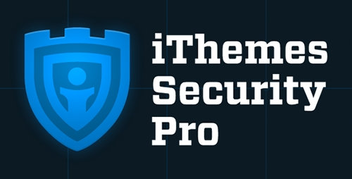 iThemes - Security Pro v3.1.0 - WordPress Security Plugin
