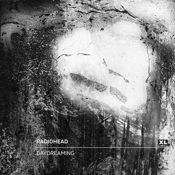 Radiohead : DayDreaming
