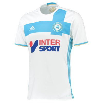 [Maillots OM] 2016-2017 Qf8o