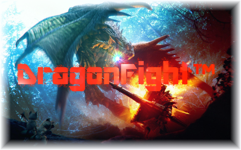 Forum des DragonFight™ du S2 de NosTale