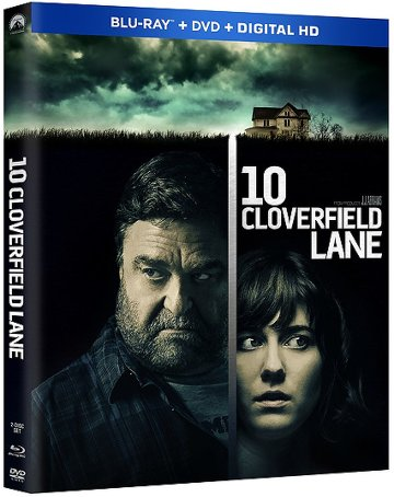 10 Cloverfield Lane  BLURAY 720p | FRENCH
