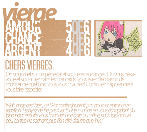 [Manga Forum'scope] Semaine 24 (13/06/2016 - 19/06/2016) Ayez
