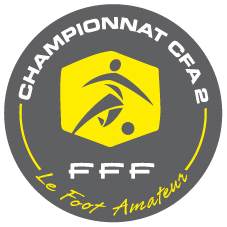 Cfa Girondins : Le calendrier 2016-2017 est connu ! - Formation Girondins
