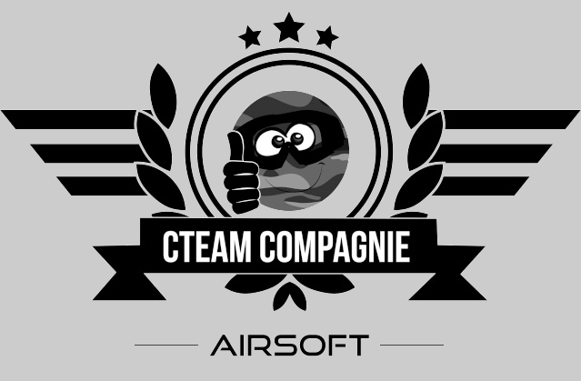 La Cteam Compagnie - Association
