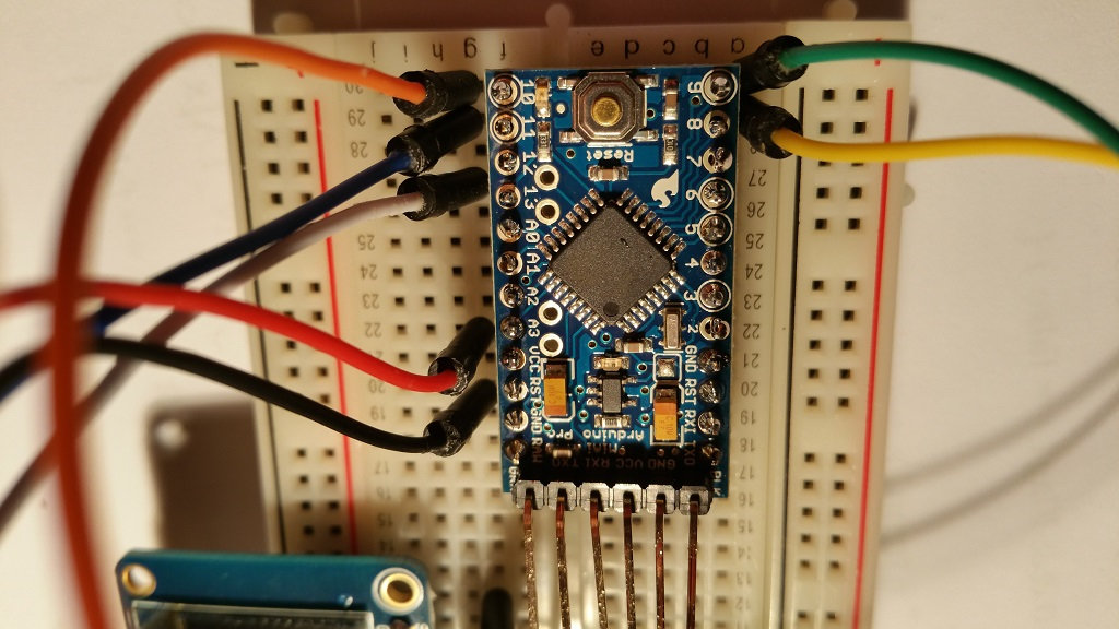 Adafruit customer service forums view topic connecting