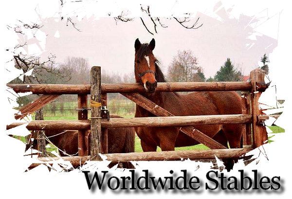 Worldwide Stables