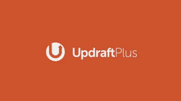 UpdraftPlus Premium v2.12.30.22 - The world's most trusted WordPress backup plugin