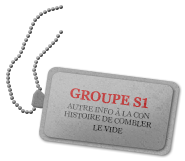 Groupe S1