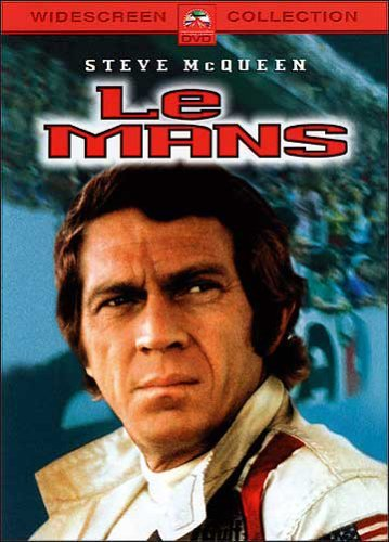 Le Mans streaming