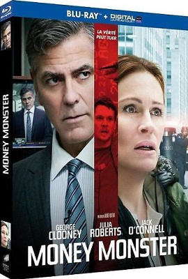 Money Monster french bluray 720p