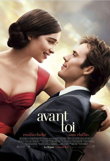 Avant toi [BDRiP | FRENCH]