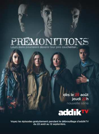 http://full-stream.la/premonitions-saison-1-streaming.html