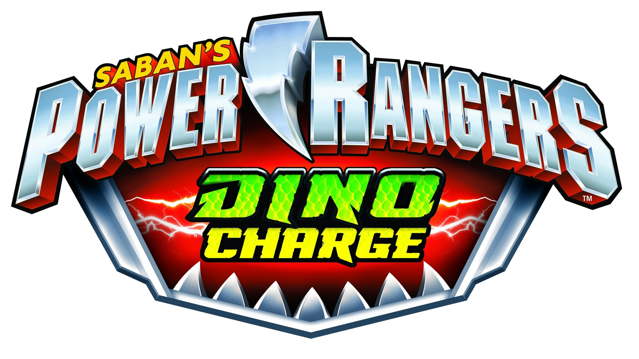 power rangers dino charge les accros aux s ries. Black Bedroom Furniture Sets. Home Design Ideas