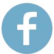 facebook q-e-zine