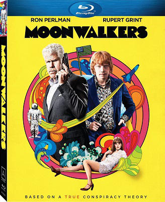 Moonwalkers french bluray 720p