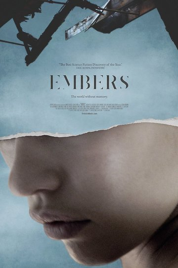 Embers (VOSTFR)