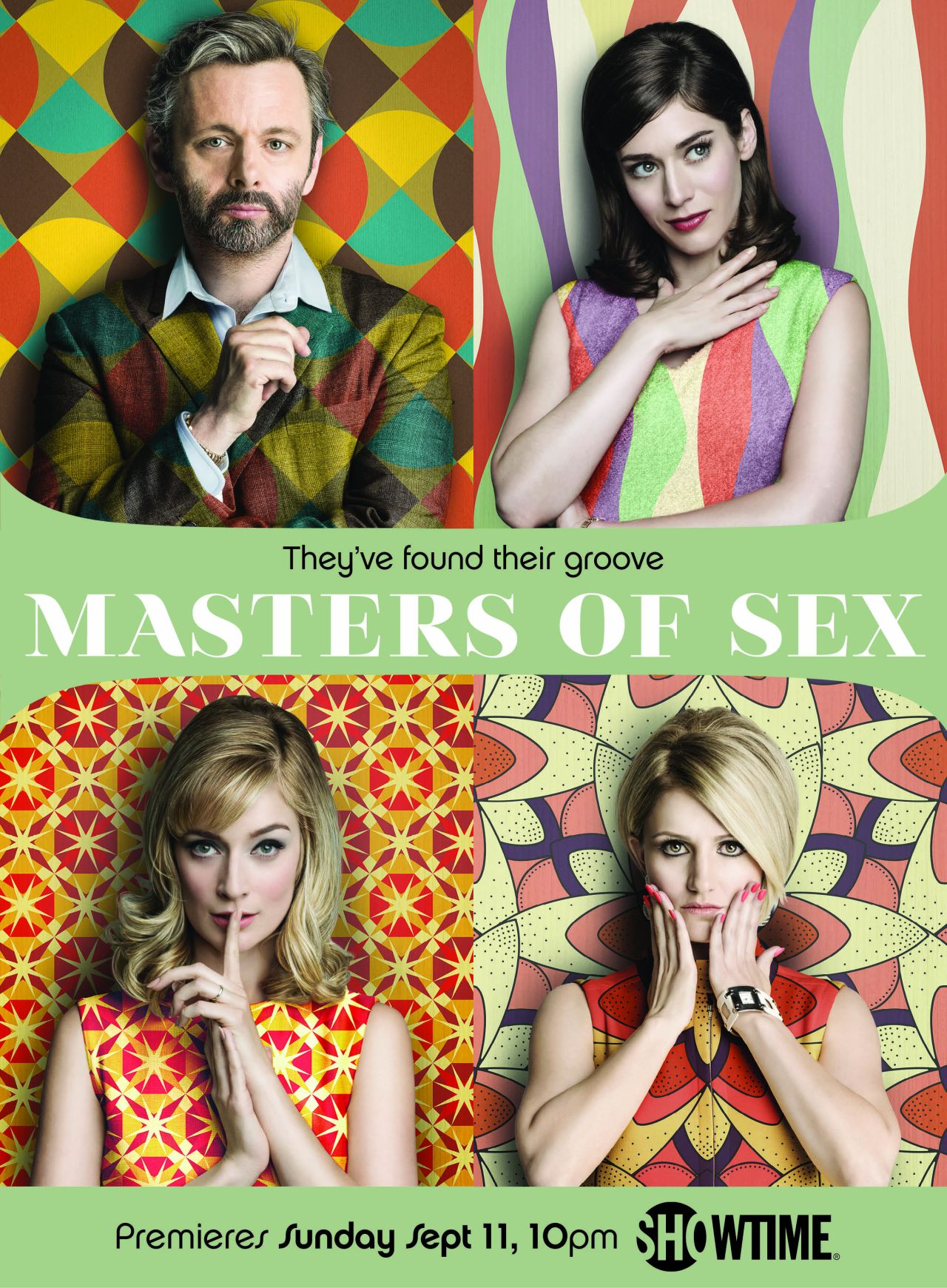 http://full-stream.la/masters-of-sex-saison-4-streaming.html