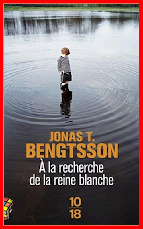 jonas t bengtsson Thisted