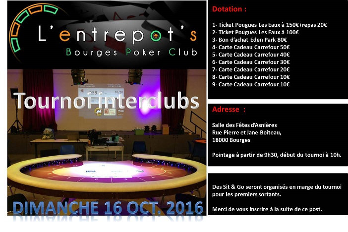 TOURNOI INTERCLUB DU 16 10 2016 Wqhu