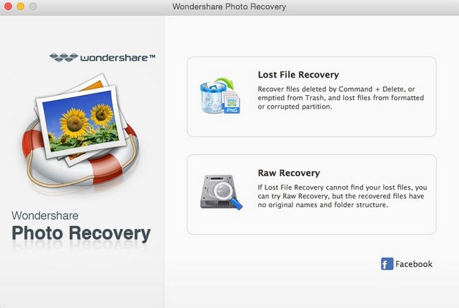 Wondershare Data Recovery Iphone Keygen Photoshop