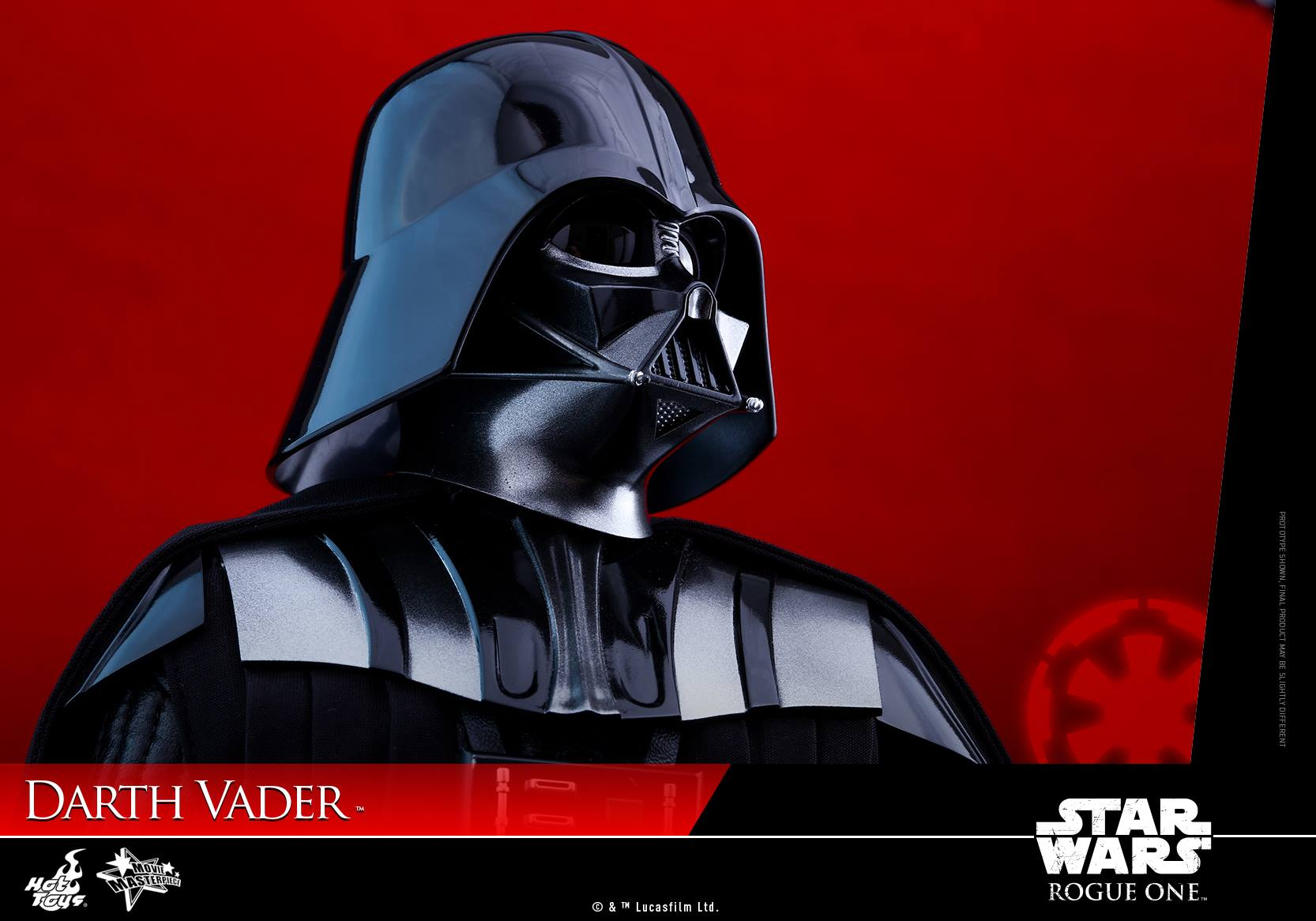 ROGUE ONE - DARTH VADER (MMS???)   Xfvx