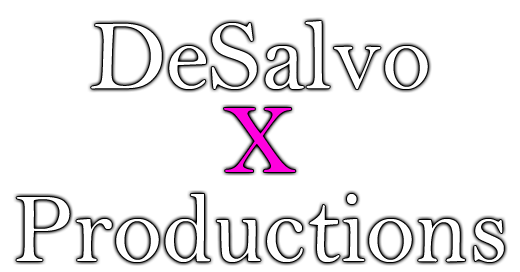 www.desalvoxproductions.us J9w6