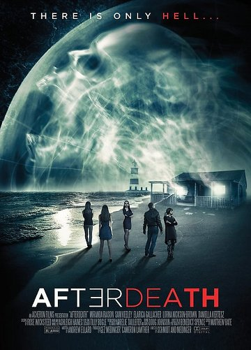 AfterDeath (VOSTFR)