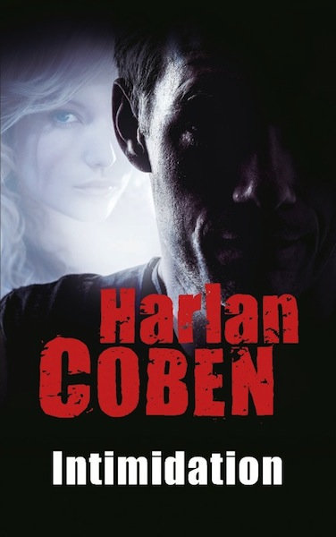 harlan coben sans defense ebook gratuit