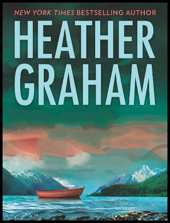 Heather Graham - 37 EPUBS COLLECTION