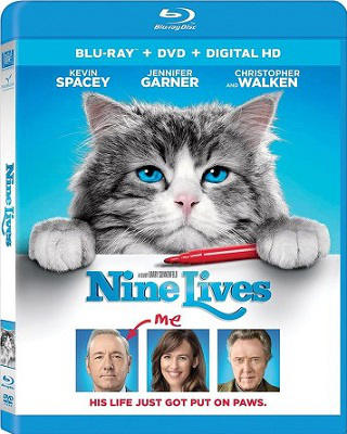 Ma vie de chat french bluray 720p