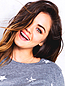 Lucy Hale World